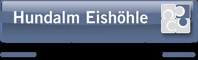 Hundalm Logo mit Claim.png