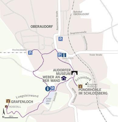 50 2010-06 Grafenloch Weg.jpg