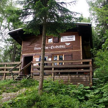 2009-07_Hundalmhöhle_043__B2000.JPG