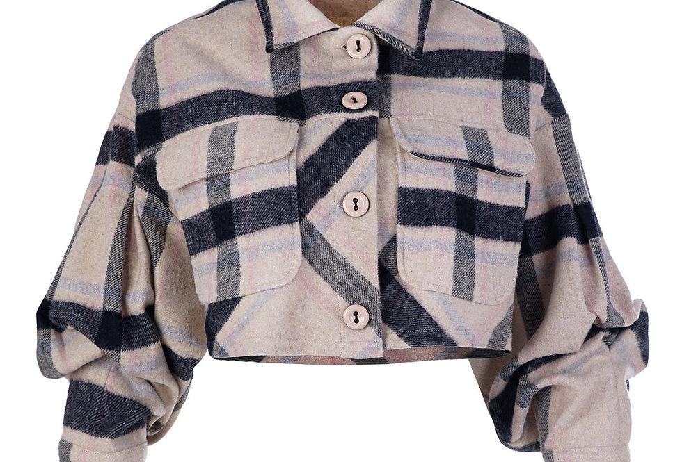 Kia Ceket