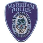 markham.jpg