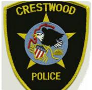 crestwood3.png