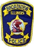 broadview3.jpg