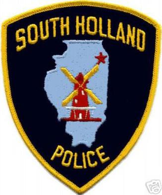 South_Holland_4_ILP.jpg