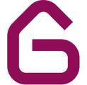 Gjesdal Bolig Logo