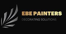 EBE Painters.jpeg