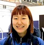 Nakamura Moegi profile.png