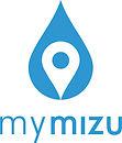 mymizu Primary logo.jpg