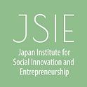 YAP_JSIE_Logo.png