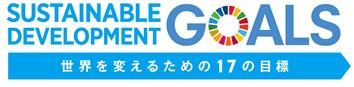 日本政府のHLPF参画に関する評価