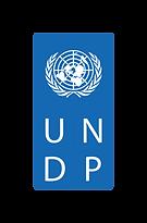 UNDP-Logo-Blue-Large.png