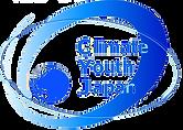 YAP_CYJ_Logo.png