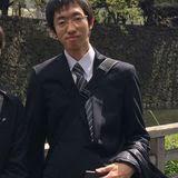higuchi yuya profile.jpg