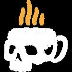 skull mug.png