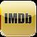 logo_IMDB.png