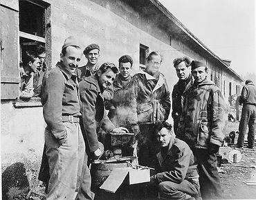 POWs group sm.jpg