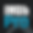 logo imdb pro.png