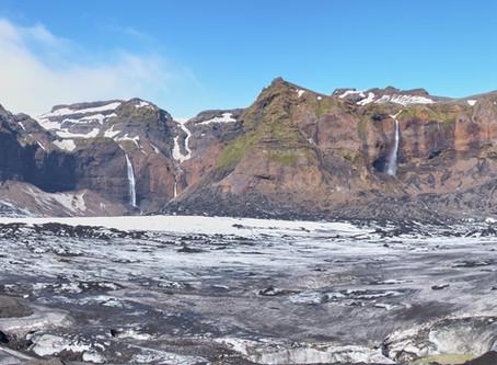 Hvað brennur helst á Sunnlendingum í umhverfis- og auðlindamálum?