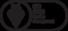 BSI-Assurance-Mark-ISO-9001-KEYB.png