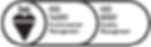 BSI.logo.email-01.png