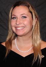 Allison Lombardo I-085