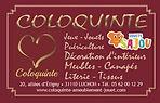 Coloquinte.jpg