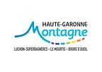 logo HGmontagne_01.png