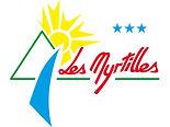 Logo Camping Myrtilles.jpg