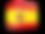 kisspng-flag-of-spain-computer-icons-dra