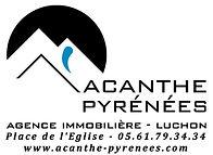 logo ACANTHE.jpg