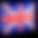 flag-england_tpdk-casimir_divers.png