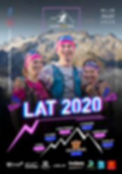 affiche LAT 2020.jpg