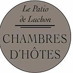 Patio de Luchon.webp