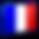 flag-france_tpdk-casimir_divers.png