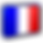 flag-france_tpdk-casimir_divers.png
