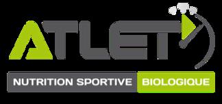 logo ATLET+baseline.png