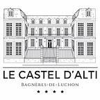 logo_castel-alti.webp