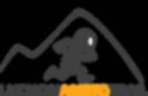 logo_lat 2 .png