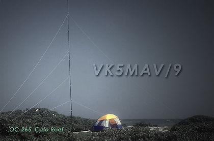 vk5mav-9-cato-reef-qsl.jpg