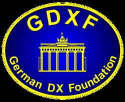 gdxf_logo_hires