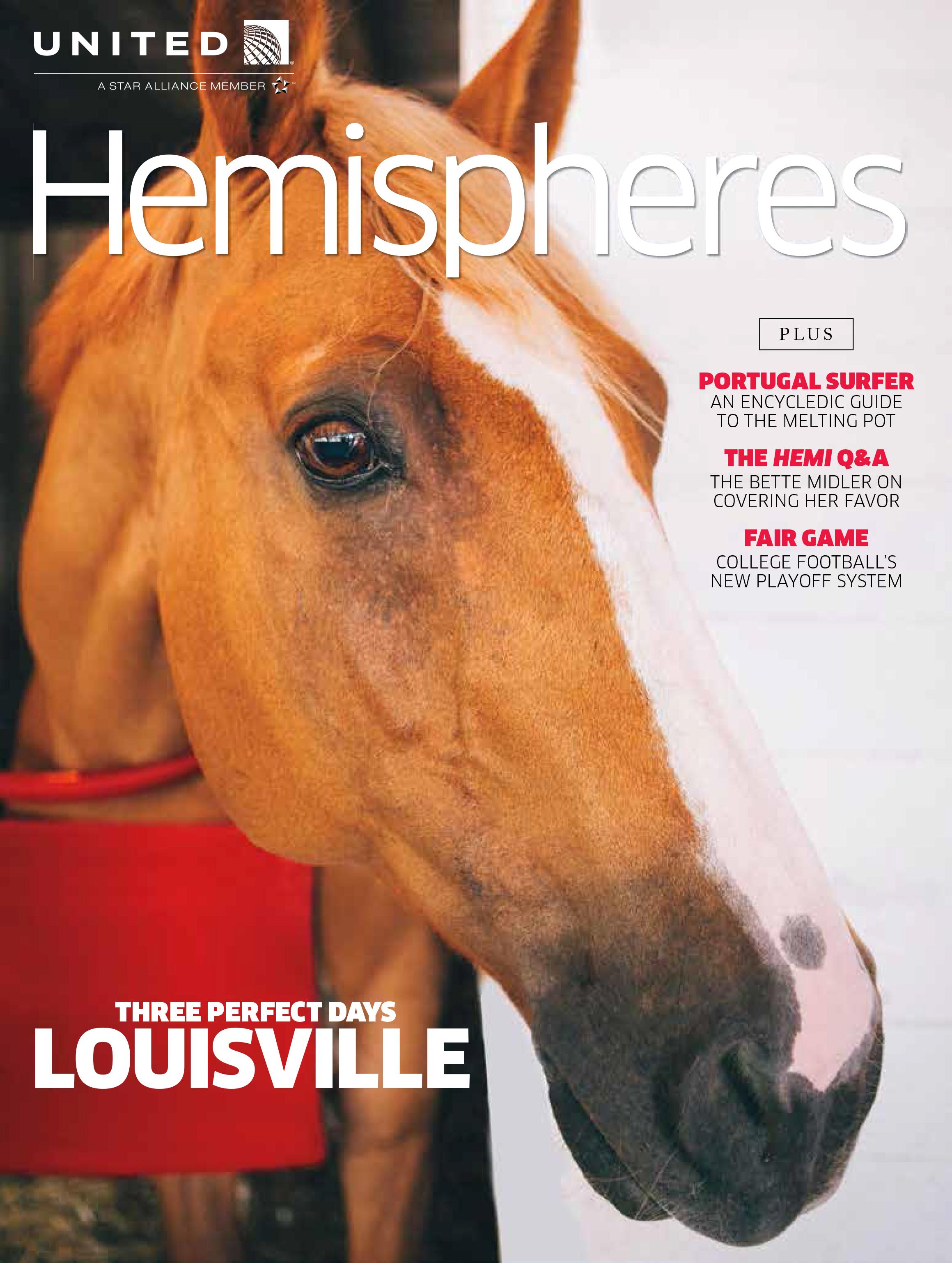 Hemispheres comp