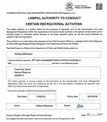 OC-183 permit.PNG
