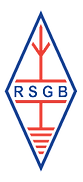 rsgb-logo-colour-high-res-137x300.png
