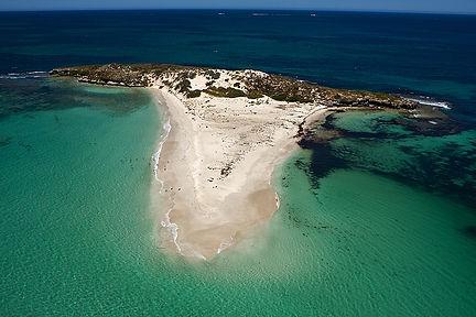 6. FAVORITE ISLAND, JURIEN BAY.jpg