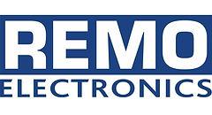 REMO_electronics_edited.jpg