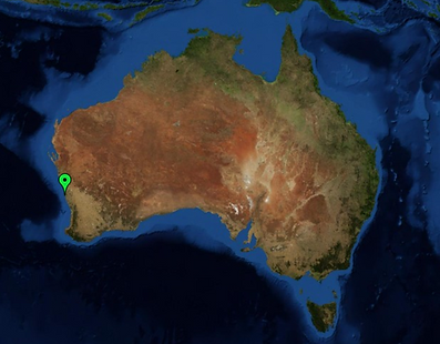 Favorite island  and Australia.PNG