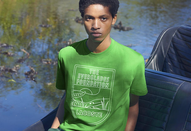 Forevergreen-BE-7.jpg