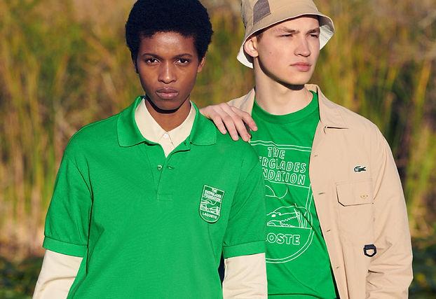 Forevergreen-BE-6.jpg
