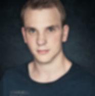Benedikt Dierks quadradt.jpg