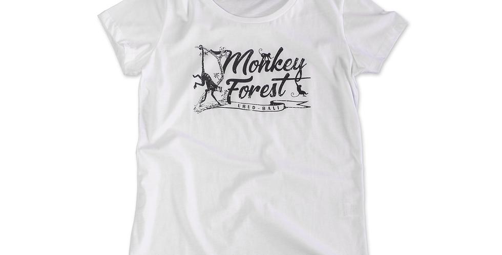 Monyet Tee
